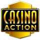 Casino Action Mobile – 1250 euro bonus
