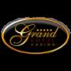 Grand Hotel Casino – 5560 euro bonus!