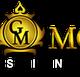 Grand Mondial Casino – 1 uur gratis spelen met 2500 euro!