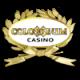 Colosseum Casino – 750 euro bonus