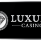Luxury Casino Mobile – 1000 euro bonus