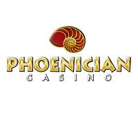 phoenican casino