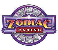 Zodiac Casino Mobile – Stort 1 euro krijg 20 euro bonus