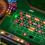 Online Roulette – De Basis