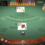 Online Blackjack Tips – De Basis