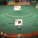 Online Blackjack Tips – De Basis