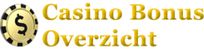 Casino Bonus Overzicht