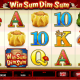 Win Sum Dim Sum Slot Review