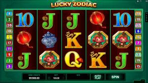 Speel gratis hulk slots