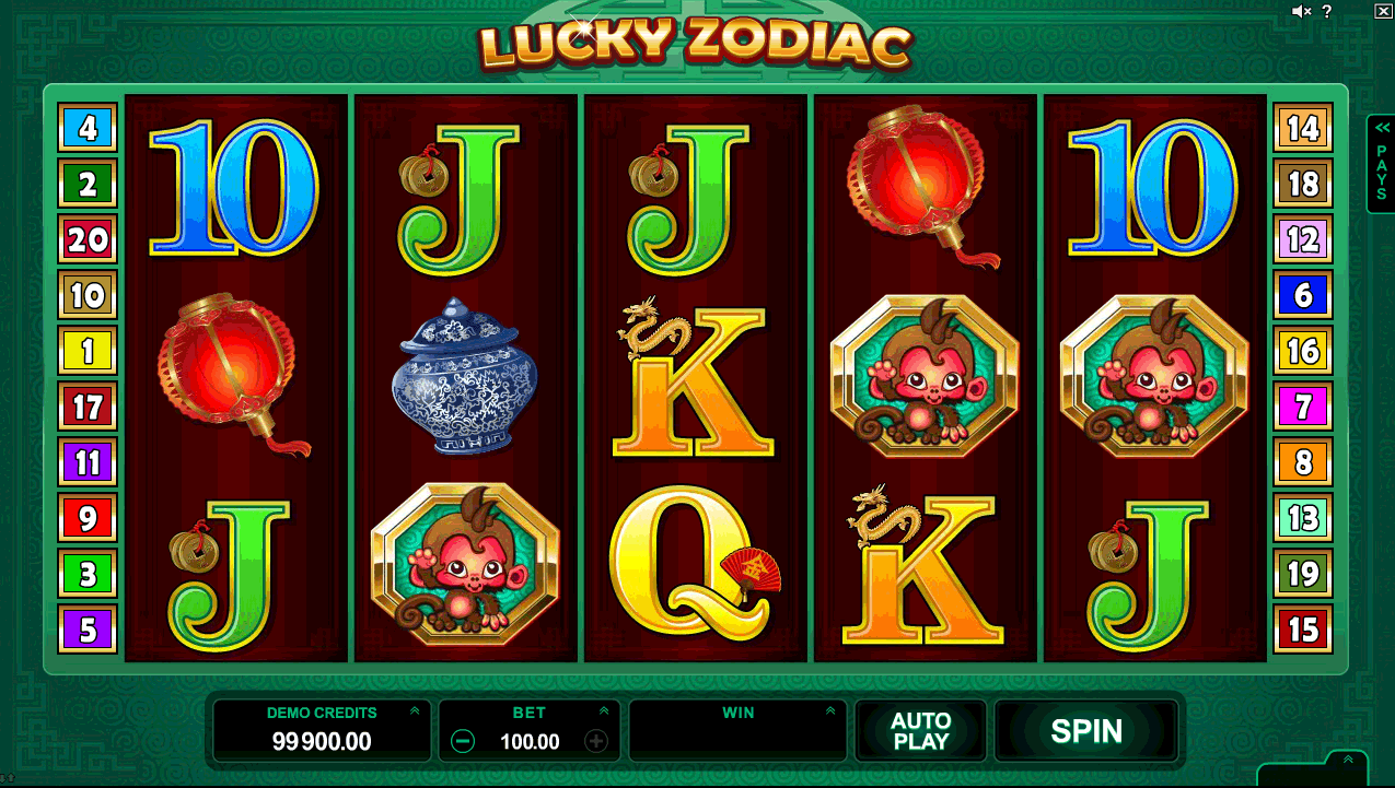 gold luck casino no deposit bonus