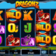 Dragonz –  Slot Review