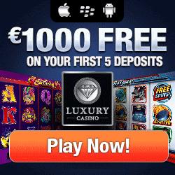 Zodiac casino 80 gratis spins nl