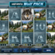 Untamed – Wolf Pack Slot Review