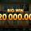 Online Slots – Hoe kies ik de juiste gokkast – Veel gestelde vragen deel 2