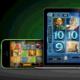 Online Slots en Slots in jouw Casino –  zijn er verschillen?