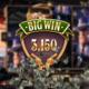 OmniSlots – Slotfather II Bonus 25% bonus!