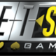 Betsoft Gaming – Casino Software