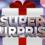 OmniSlots – Super Surprise Bonus + 20 free spins!
