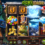 Ogre Empire Slot Review