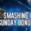 OmniSlots – 25% Smashing Sunday Bonus