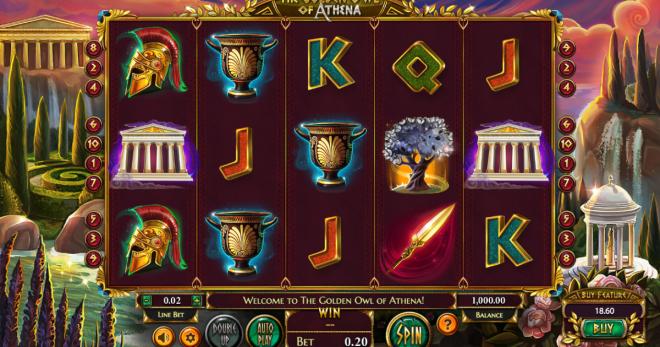 Poker set price